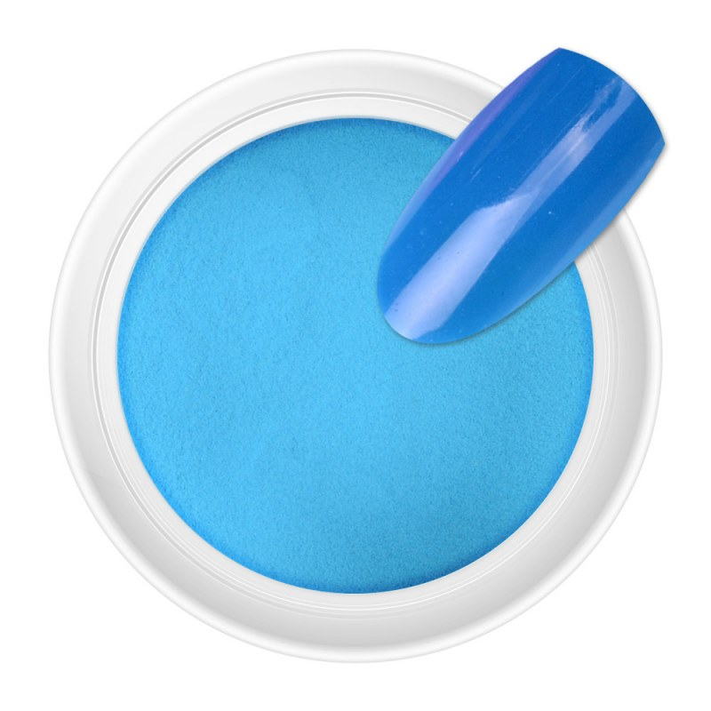 4Pro - Acryl color nr. 18 - Turquoise 6gr.