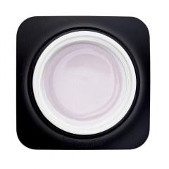 Gel UV 2M - Bonding Sealer 30gr