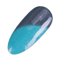 Gel Color 2M Hot & Cold Nr. HC46