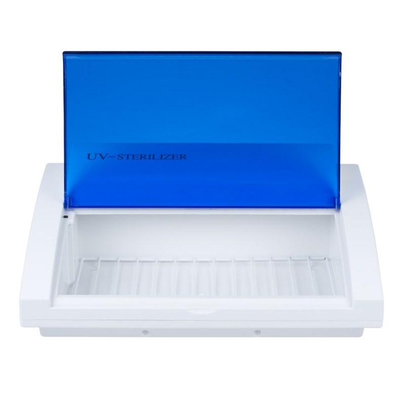 Sterilizator Uv Cu Tava