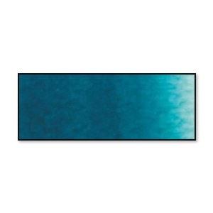 Acuarele St. Petersburg Nr. 507 - Turquoise Blue