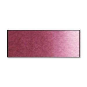 Acuarele St. Petersburg Nr. 609 - Quinocridone Lilac