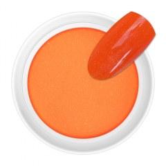 4Pro - Acryl color nr. 29 - Sponge Cake 6gr.