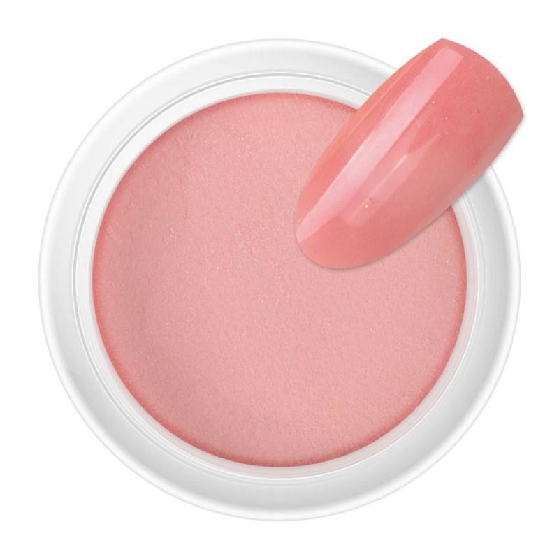 4Pro - Acryl color nr. 53 - Strawberry Dream 6gr.