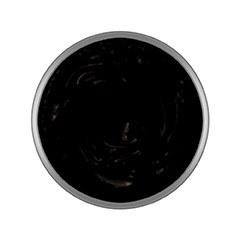 Vopsea acrilica 2M nr. 530 - 5ml