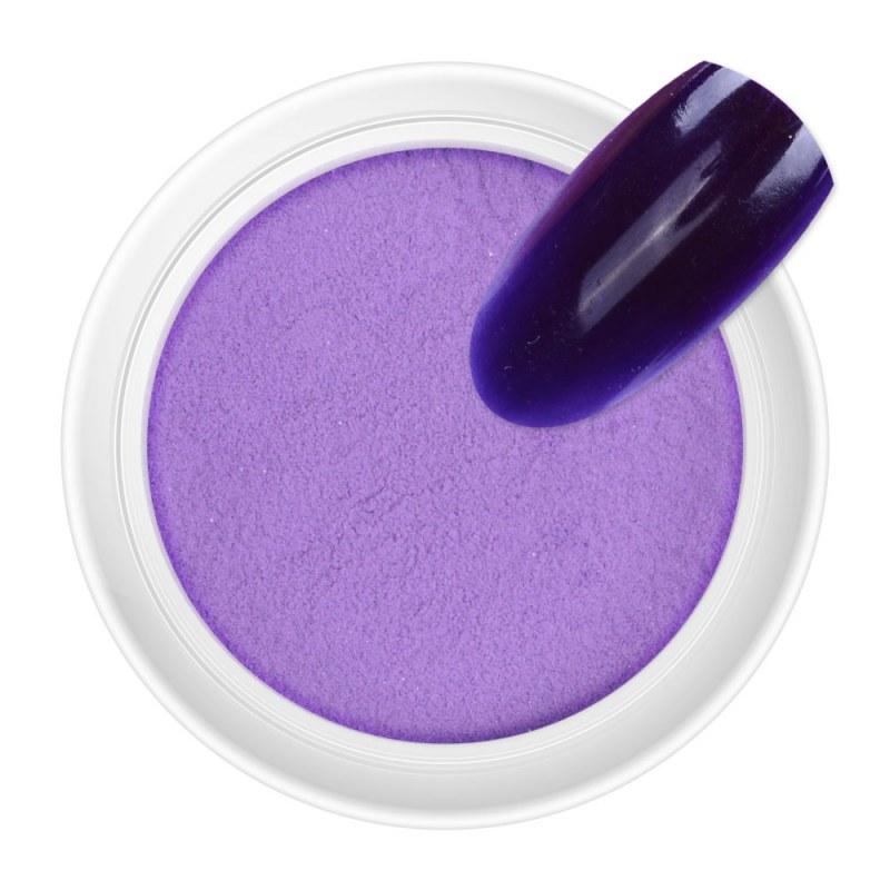 Imagine 4pro - Acryl Color Nr. 11 - Violet 6gr.