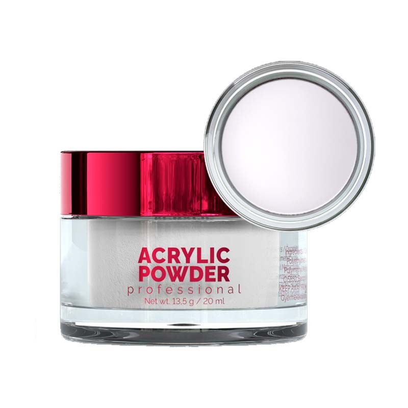Acryl 2M Crystal Clear - 13,5gr thumbnail