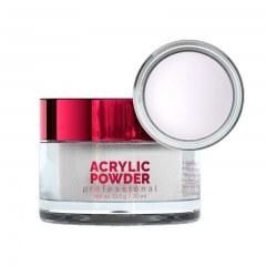 Acryl 2M Crystal Clear - 13,5gr