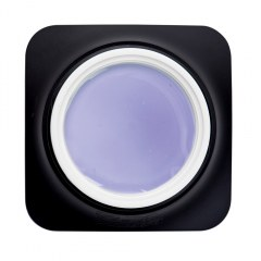 Gel UV 2M - Kevo 30gr