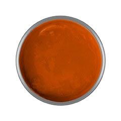 Vopsea acrilica Polycolor 20ml -  052