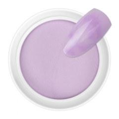 4Pro - Acryl color nr. 41 - Candy Floss 6gr.
