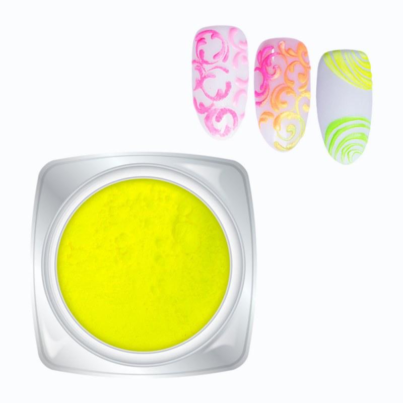 Praf De Pigment 2m - Neon Nr. 01