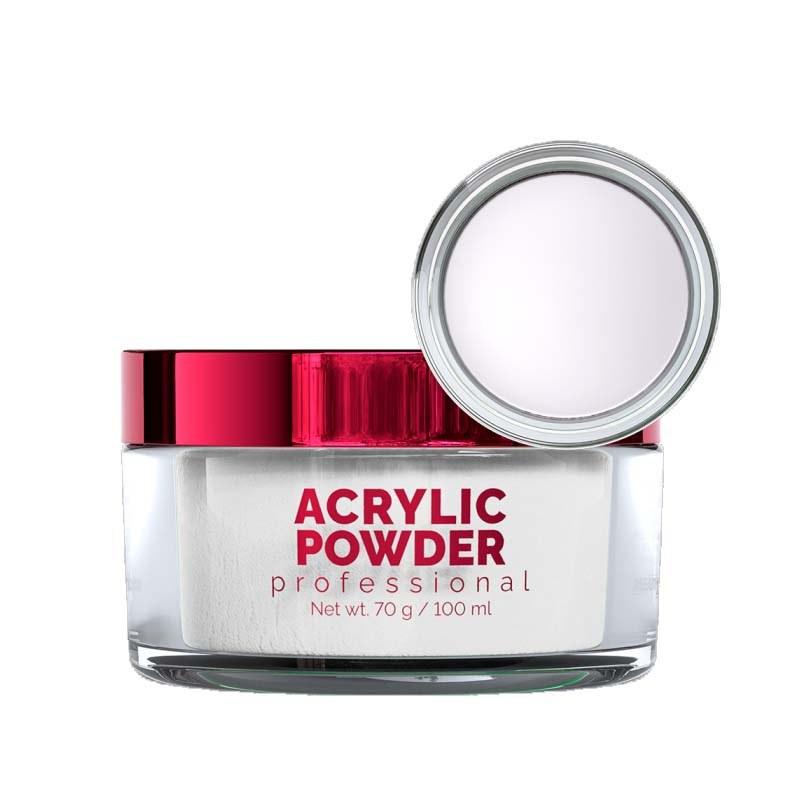 Acryl 2M Crystal Clear - 70gr thumbnail