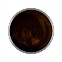 Vopsea acrilica Polycolor 20ml - 278