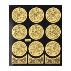 Matrita Gold 2M - Y28