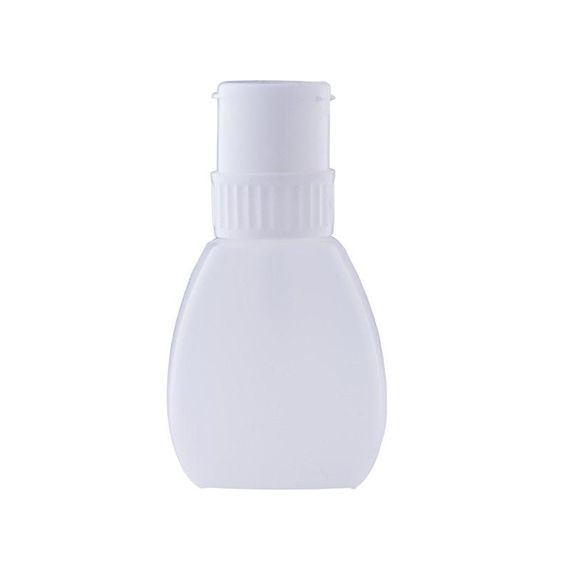 Dozator Plastic 240ml
