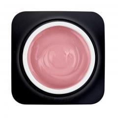 Gel UV 2M - Smart Natural 50gr