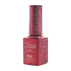 Lac 2M - Acryl Top Coat