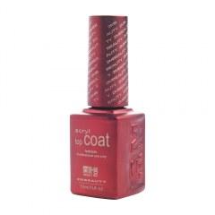 Lac 2M - Acryl Top Coat