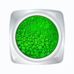 Praf de pigment 2M - Neon Nr. 02